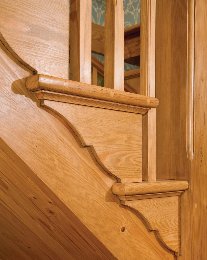 cordell_cut_string_stairs_