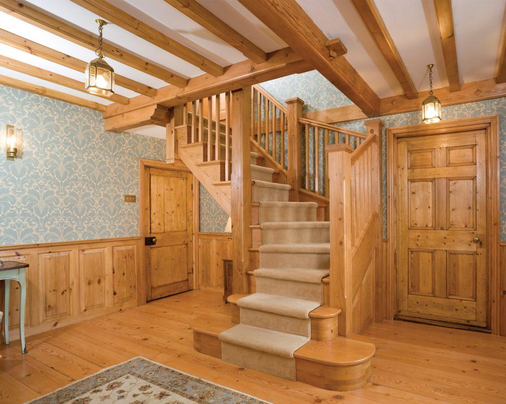 cordell_kite_winder_stairs