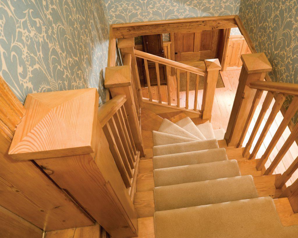cordell_kite_winder_stairs_b