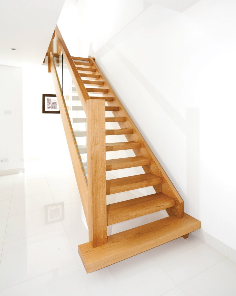 goodwin_stairs