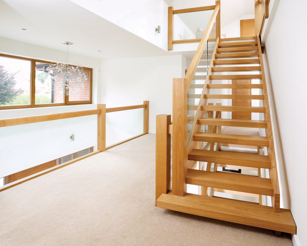 goodwin_wood_staircase