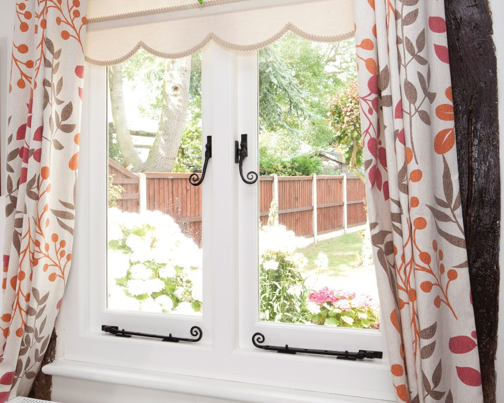 osborne_cottage_windows