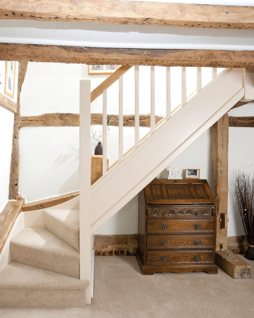 osborne_staircase