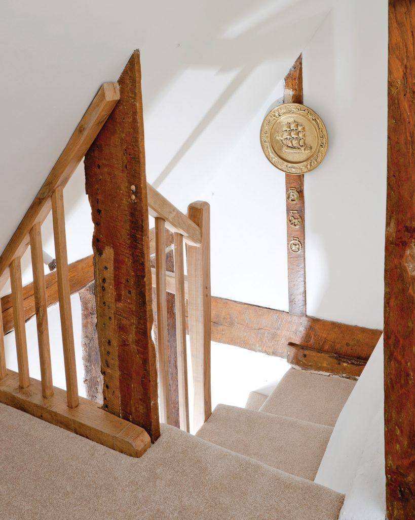osborne_staircase_b