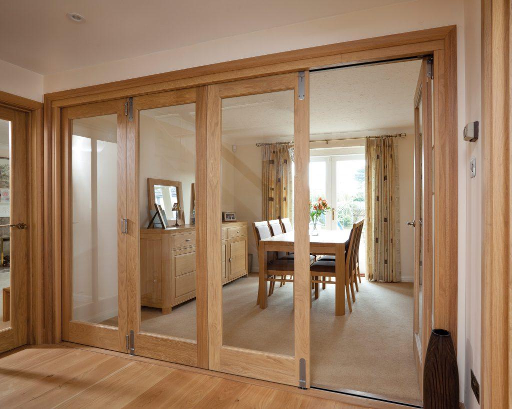 rushmer_bi-fold-doors