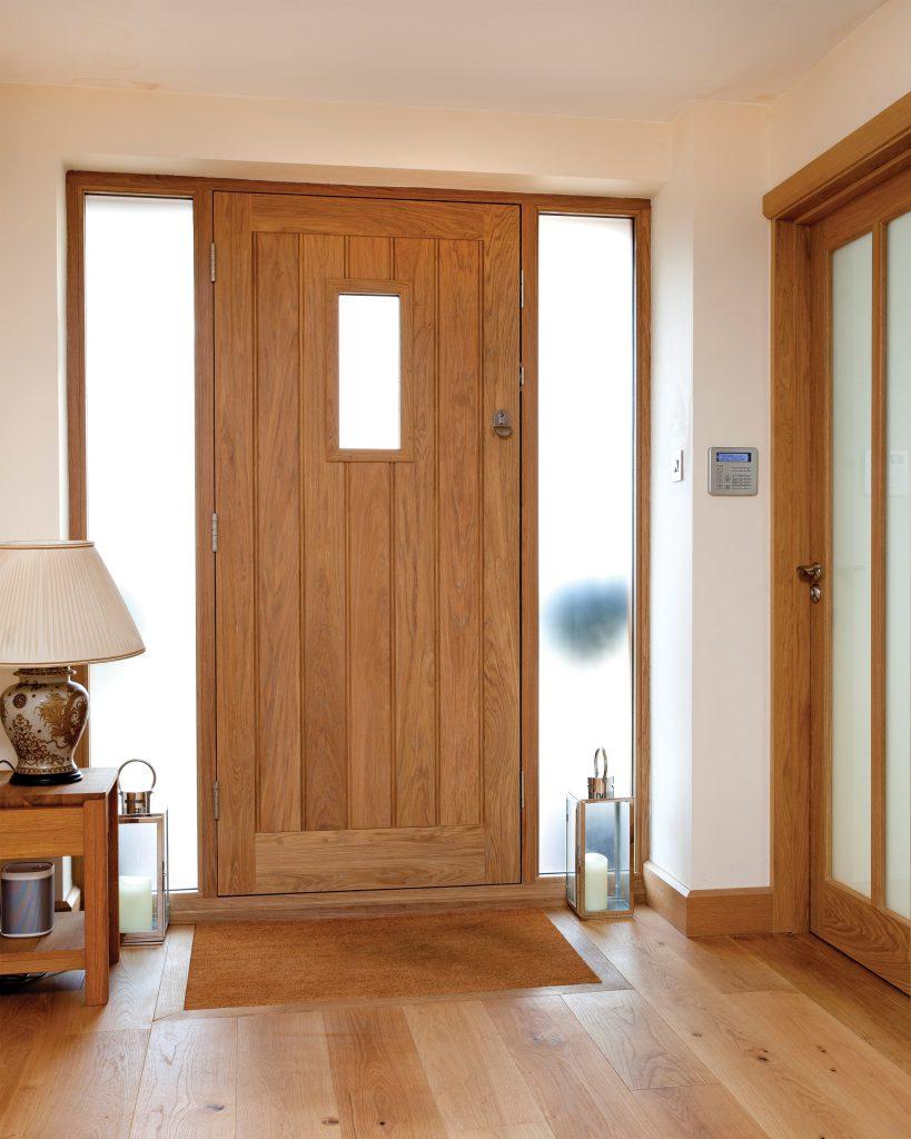 rushmer_front_door