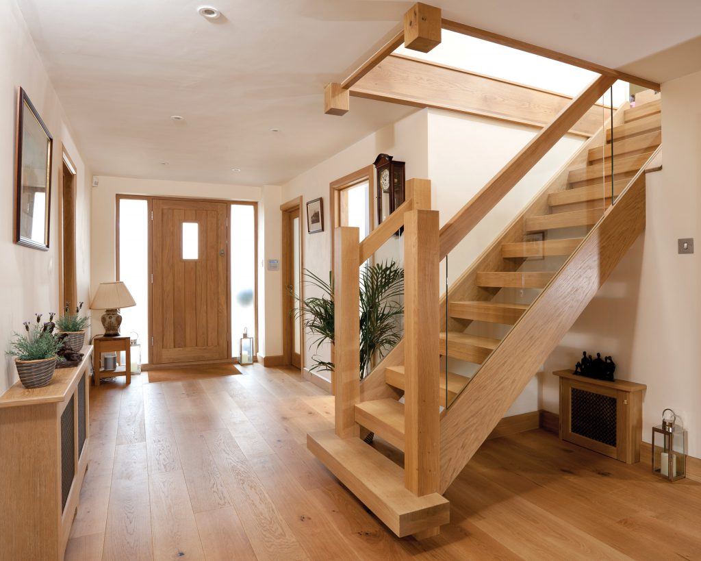 rushmer_hall_and_stairs